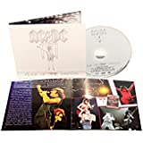Flick Of The Switch (Special Edition Digipack)