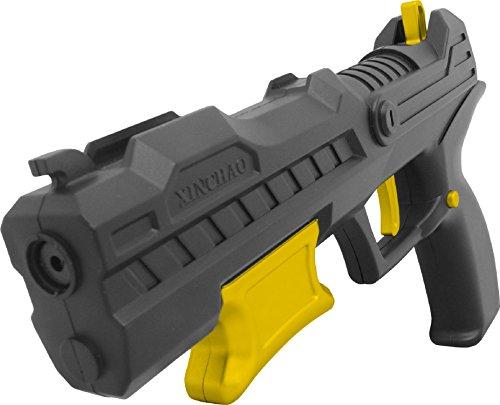 連射型GOMxGUN(ゴム銃) G-スクエア