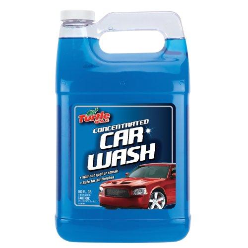 turtle-wax-t-149r-car-wash-100-oz