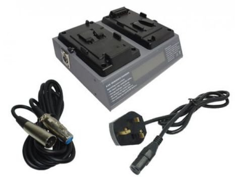 powersmartr-ac-input-ac-250v-10a-output-12v-1a-professional-camcorder-v-lock-mount-battery-charger-p