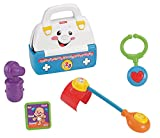 Fisher Price BGB57 - juguetes de rol para ni�os (0,5 A�o(s), Any gender, Multi)