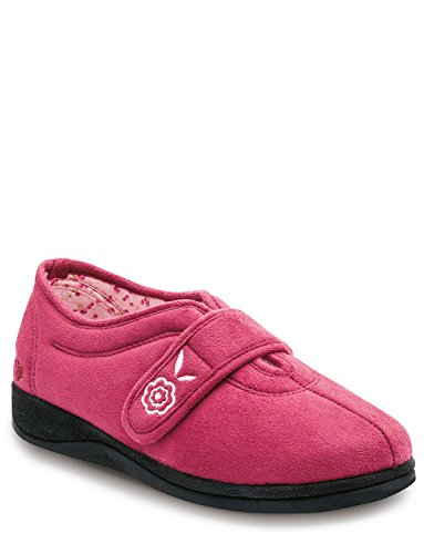 mesdames-padders-raccord-extra-large-ee-slipper-camilla