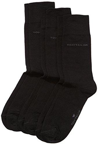 tom-tailor-herren-socke-3-er-pack-9003-tom-tailor-men-basic-socks-3-pack-gr-39-42-schwarz-black-610