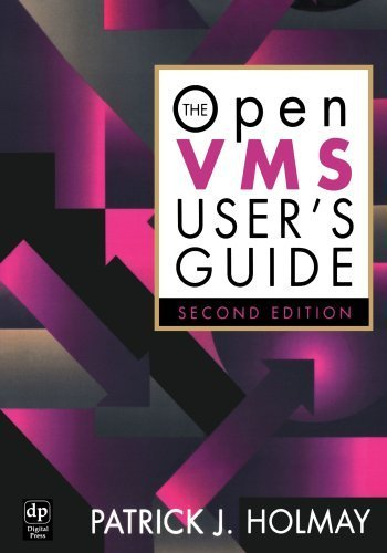 the-openvms-users-guide-second-edition-hp-technologies-2nd-edition-by-holmay-manager-analysts-intern