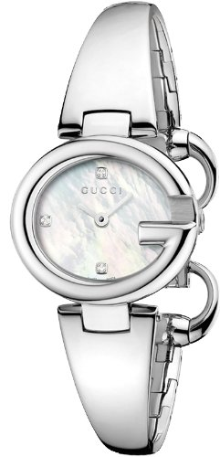 Reloj mujer R.GUCCI SRA.MOD.GUCCISSIMA SM ESF.BLBTE YA134504