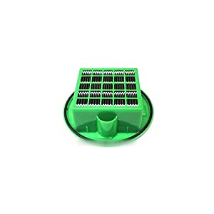 rowenta filtre hepa aspirateur rowenta r2 pour aspirateur rowenta kitchen home