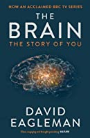 David Eagleman (Author) (10) Release Date: 19 September 2016   Buy:   Rs. 374.00  Rs. 349.00 21 used & newfrom  Rs. 349.00