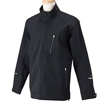 Nike Golf Mens Storm-Fit N-Destruckt Jacket by Nike Golf