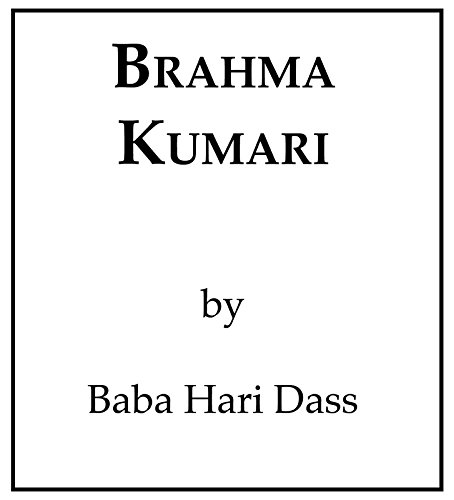 brahma-kumari-babajis-early-years-book-1-english-edition