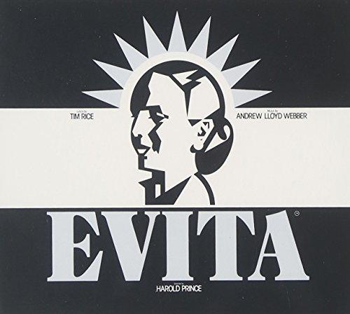 Andrew Lloyd Webber - Evita (1996 film cast) - Zortam Music