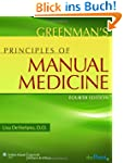 Greenman's Principles of Manual Medic...