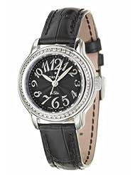 Zenith Baby Doll Star Women's Automatic Watch 16-1220-67-21-C672
