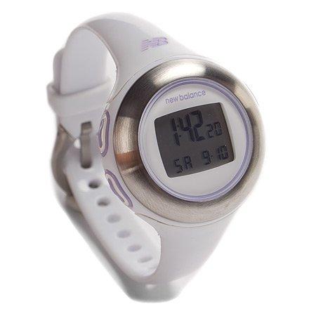 Cheap New Balance HRT Slim Mini Heart Rate Monitor (50114NB)