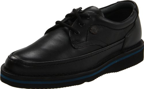 hush-puppies-mens-mall-walker-oxfordblack-leather8-m-us