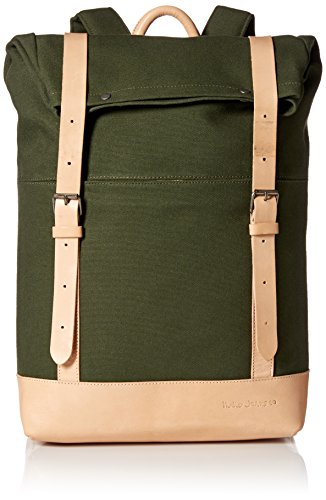 nudie-jeans-mens-petersson-rucksack-green-one-size
