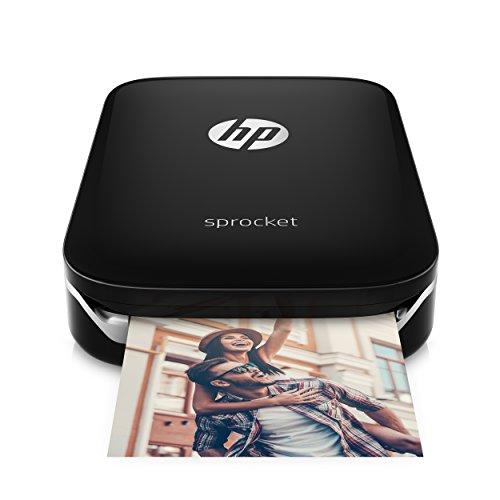 hp-sprocket-portable-photo-printer-print-social-media-photos-on-2x3-sticky-backed-paper-black-x7n08a