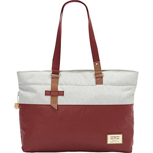 hedgren-yucca-tote-13-offwhite-rhubarb-off-white