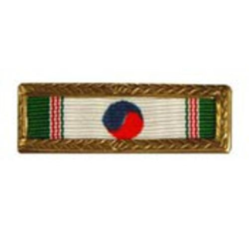 findingking-korea-presidential-unit-citation-ribbon-1-3-8