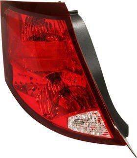 saturn-ion-sedan-tail-light-left-driver-side-2003-2007