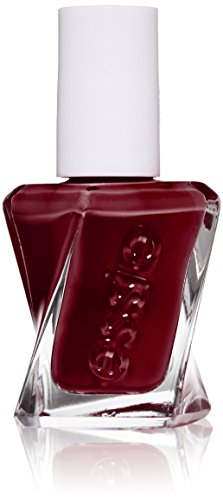essie-Gel-Couture-Nail-Polish-Step-1-Spiked-With-Style-046-fl-oz