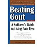 img - for By Victor Konshin Beating Gout: A Sufferer's Guide to Living Pain Free (2e) book / textbook / text book