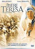 echange, troc Mère Theresa de Calcutta