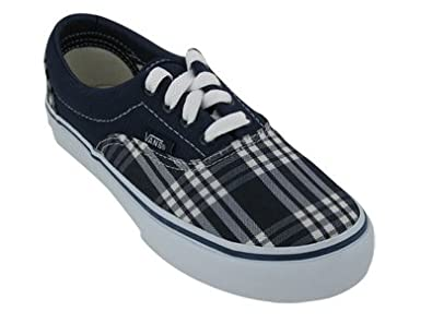 Top 5 Best Kids Vans Shoes 2011-2012