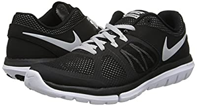 Nike Women's Flex 2014 Rn Running Shoe by Nike