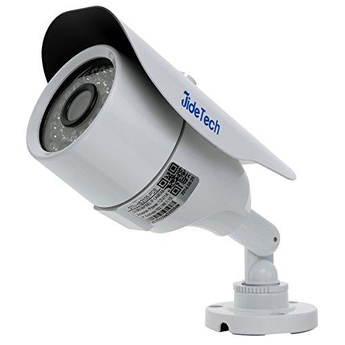 720p-poe-sicherheit-ip-kamera-e-mail-benachrichtigung-wasserdicht-ip66-fur-indoor-outdoor-verwendet