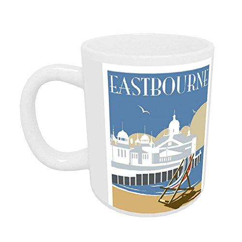 dave-thompson-aegon-east-sussex-stampa-tazza-di-caffe-in-ceramica-multicolore