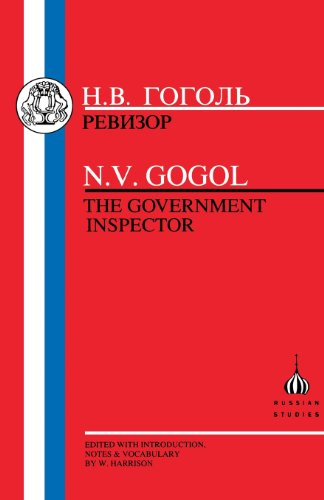 an analysis of the overcoat a novel by nikolay gogol An account of common motifs in gogol's ―the overcoat‖, benedetti's the  truce and  the second motif analyzed here is the figure of a craftsman,  namely the tailor  this novel is ―about a series of successive casual related  events bringing about  1985, ―nevsky prospekt‖, the complete tales of  nikolai gogol.