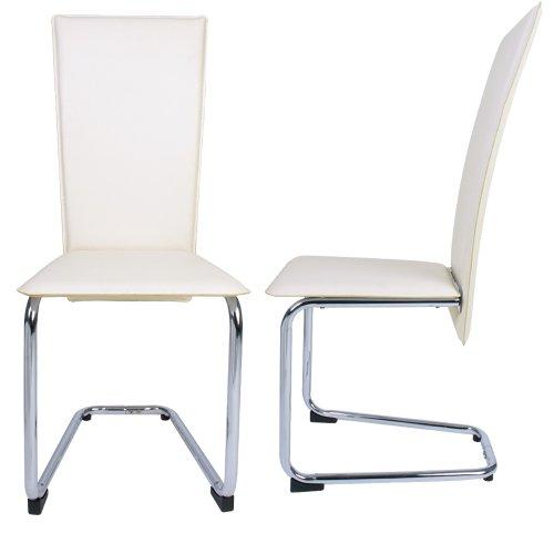 Eur 52 95 for Amazon muebles comedor