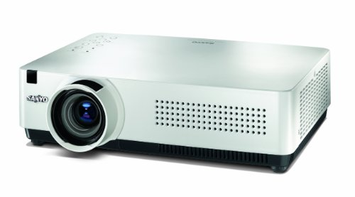 sanyo xga projector plc xd2200 manual