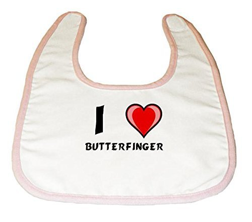 baby-bib-with-i-love-butterfinger-first-name-surname-nickname-by-shopzeus