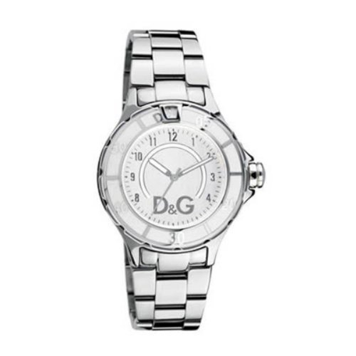 D G Dolce   Gabbana Women s DW0512 Anchor Watch  7138378f6f2