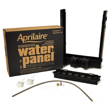 Tune Up Kit For Aprilaire Model 400, 400A, 400M Humidifiers