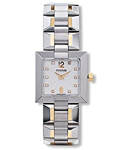 Concord Women's 310136 La Scala Watch from Concord