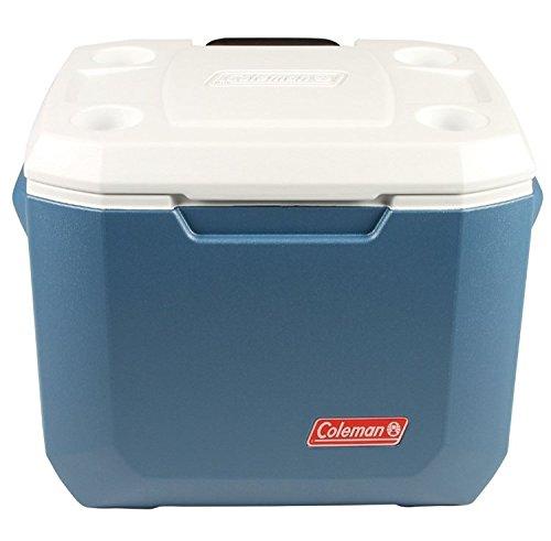 coleman-xtreme-passive-coolers
