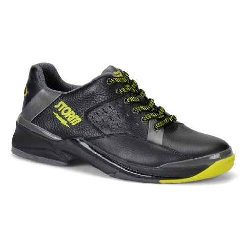Buy Bowling Shoes Online