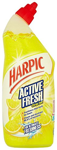 harpic-active-fresh-cleaning-gel-750-ml-citrus-zest-pack-of-12