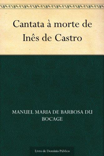 Cantata  PDF