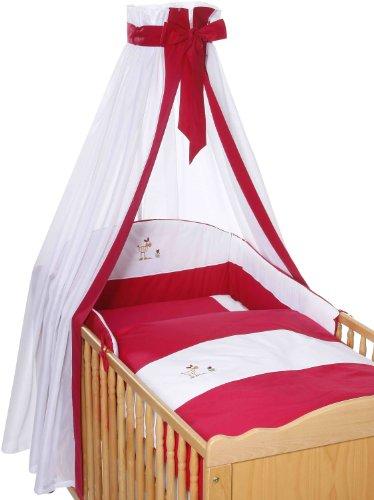 baby himmel nestchen preisvergleiche erfahrungsberichte und kauf bei nextag. Black Bedroom Furniture Sets. Home Design Ideas