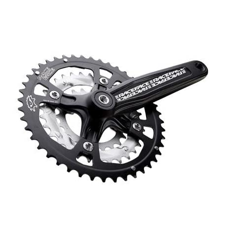Race Face Ride XC Mountain Bicycle Crankset