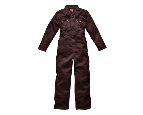 dickies-redhawk-mens-work-wear-overall-with-zip-front-grigio-grigio-48-regular