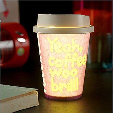 zmw-1pc-couleur-aleatoire-pub-creatif-ktv-dixie-environnement-tasse-conduit-nuit-lumiere-lampe-led-d