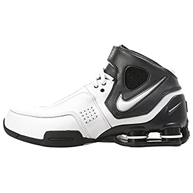 Nike Shox Elevate Tb Basketball Shoes