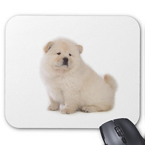 cute-white-chow-chow-puppy-mouse-pad-animals-cat-kitten-dog-golden-retriever-puppy-mousepad-custom-r