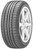 Nokian 185 / 65R15 88T Nokian I3 / e/F 70-Car Tyres (Summer Tyres)