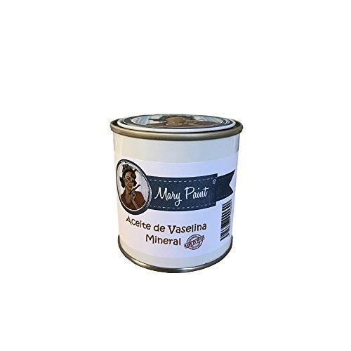 mary-paint-aceite-de-vaselina-250ml