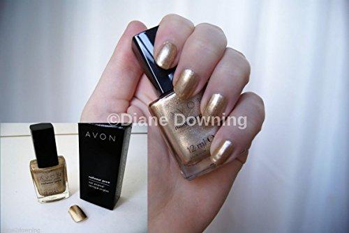 nailwear-pro-nail-enamel-polish-in-golden-vision-metallic
